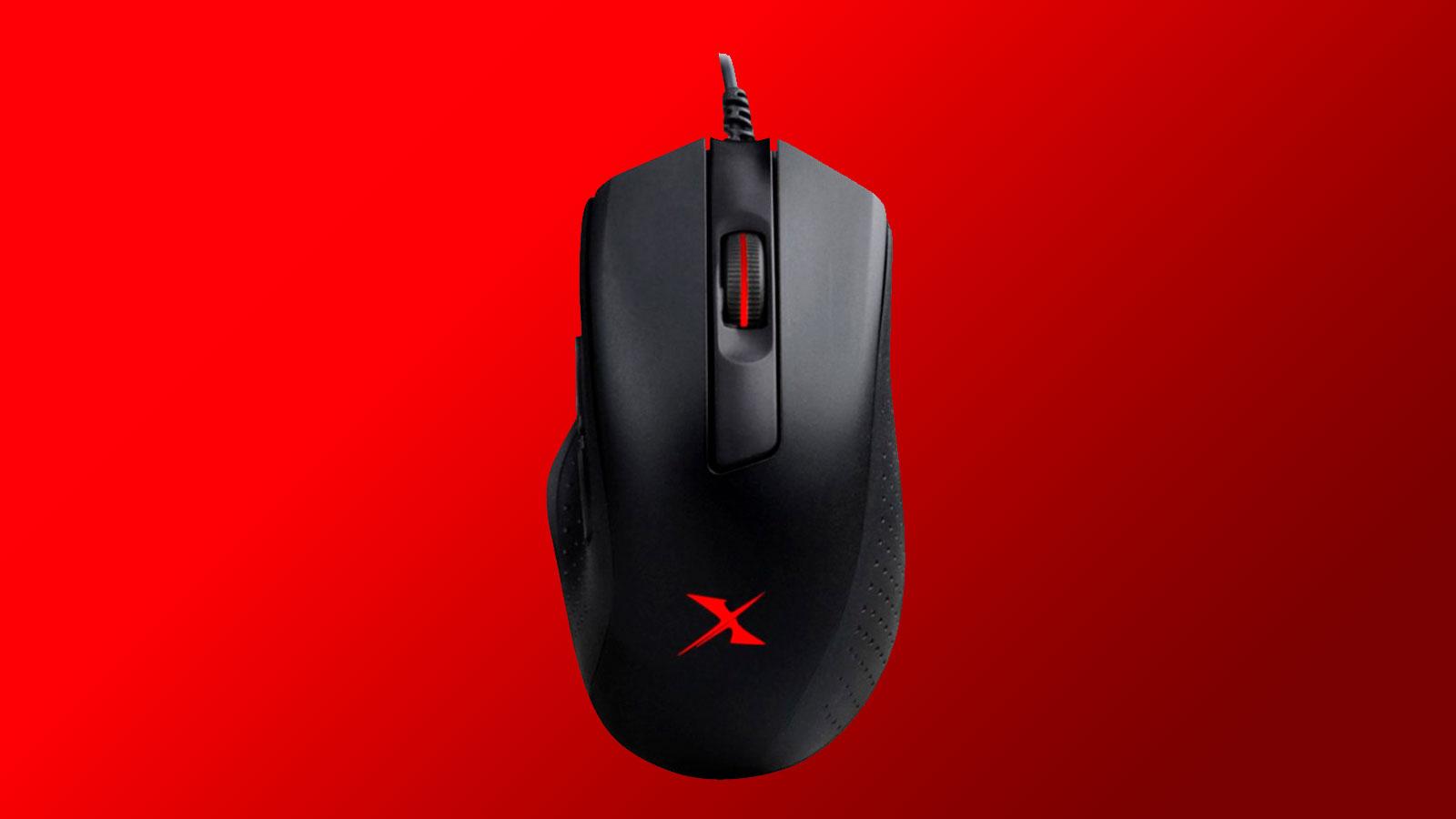 a4tech bloody x5 pro